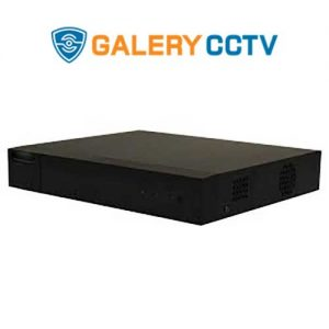 HILOOK-4CH-DVR-204G-F1S
