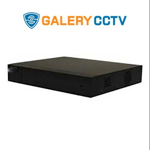 HILOOK 8CH DVR-208G-F1(S)