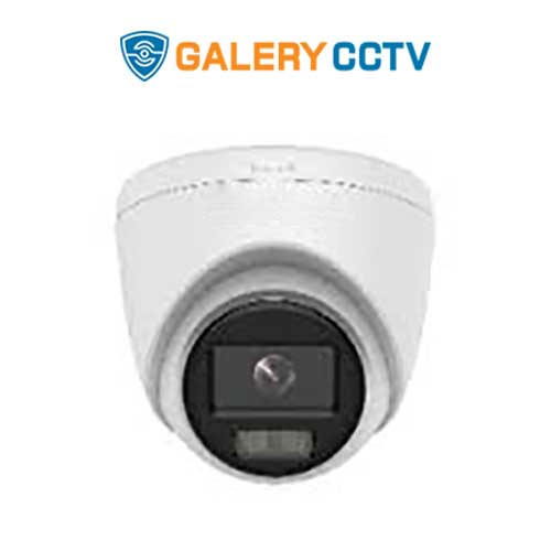 HIKVISION IPCAM DOME DS-2CD1327G0-L