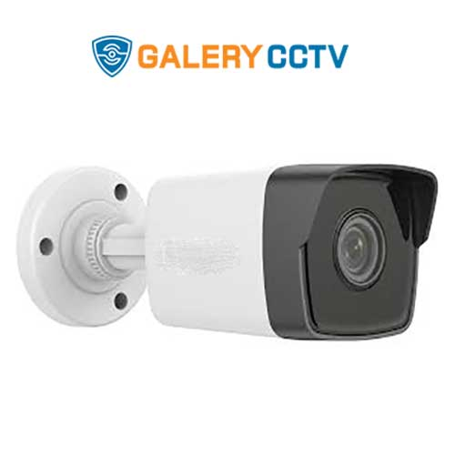 HIKVISION IPCAM DS-2CD1043G0-I