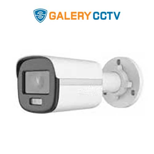 HIKVISION IPCAM OUTDOOR DS-2CD1027G0-L